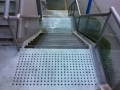Tactile-Stair-Vancouver