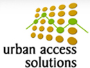 Urban Access Solutions