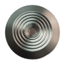 UAS-3500 large stainless steel tactile indicator canada