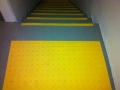 Vancouver-Tactile-Stair-Landings