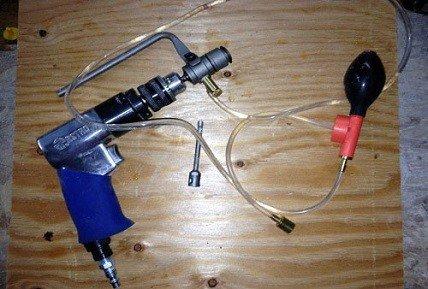 diamond drill bits bc