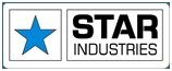 star industries distributors canada, star industries forklift attachments