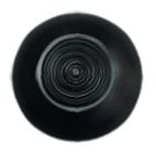 UAS-AL2315B aluminum tactile indicator vancouver