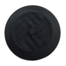 UAS-PB2315 large polymer tactile paving canada