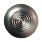 UAS-SS2218 stainless steel tactile indicator vancouver