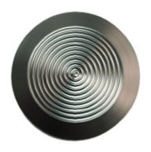 UAS-SS3512.2  large stainless steel tactile indicators canada